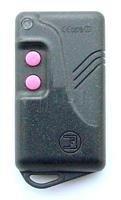Télécommande ASTRO-43-2 de marque FADINI