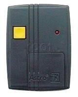 FADINI ASTRO-78-1-A