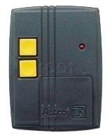 FADINI ASTRO-78-2-A