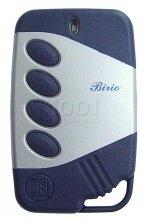 Télécommande BIRIO 4 de marque FADINI
