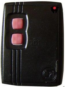 FADINI MEC-80-1 PINK