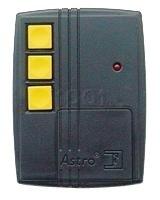 FADINI MEC-80-3 OLD