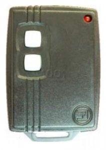 FADINI MEC-85-2 269MHZ