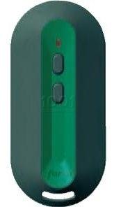 Télécommande TP-2 868 de marque FORSA