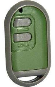 Télécommande TP-2 MINI 868 de marque FORSA