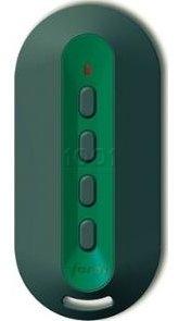 Télécommande TP-4 868 de marque FORSA