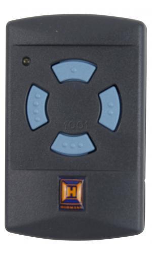 Télécommande HSM4 868 MHZ de marque HÖRMANN