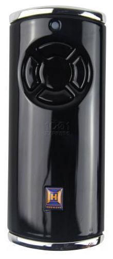 Télécommande HS4-868 BS BLACK de marque HÖRMANN