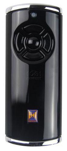 Télécommande HS5-868-BS BLACK de marque HÖRMANN