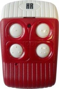 Télécommande AQ2640F4-29.700 de marque HR