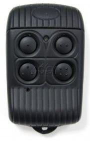 Télécommande CRISTAL 30035 de marque HR