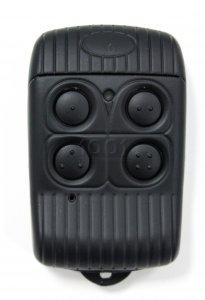 Télécommande CRISTAL 30545 de marque HR