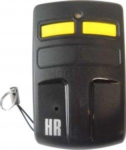Telecommande HR RQ2640F2-40.665