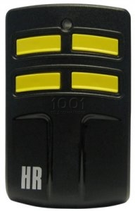 Telecommande HR RQ2640F4-26.975