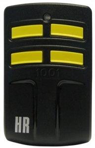 Télécommande RQ2640F4-27.195 de marque HR