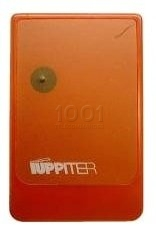 IUPPITER 1-30875