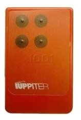 IUPPITER 4-30875