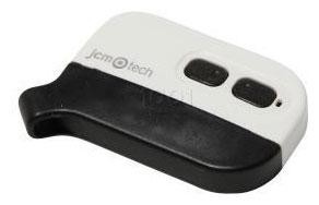Télécommande GO MINI EVO de marque JCM