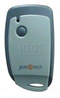 JCM NEO10-DIF