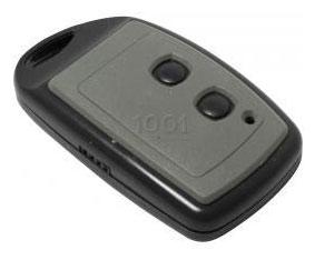 Télécommande NEO20-N de marque JCM