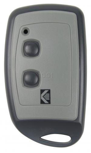Télécommande NEO20-ACC de marque JCM
