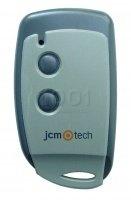 Télécommande NEO20-DIF de marque JCM