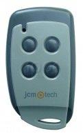 Telecommande JCM NEO40-DIF