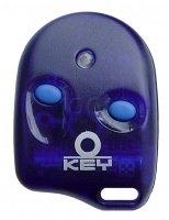 KEY TXB-42N