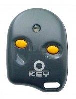 KEY TXP-42