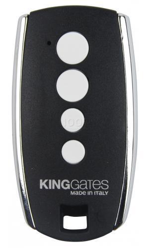 Télécommande STYLO 4 de marque KING-GATES