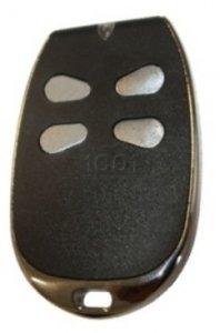 Télécommande SMARTY 868MHZ de marque LEB