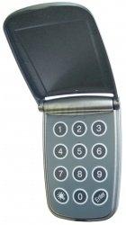 Télécommande C231-433 de marque MARANTEC