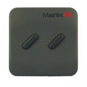 Télécommande COMMAND 131 433MHZ de marque MARANTEC