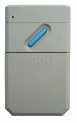 MARANTEC D101 27.095MHZ BLUE