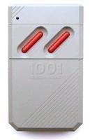 Telecommande MARANTEC D102 27.095MHZ RED