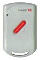 MARANTEC D221-433