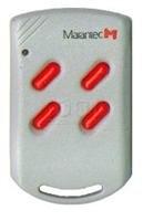 MARANTEC D224-433