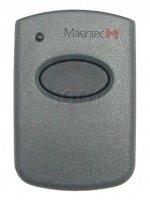 Télécommande D321-433 de marque MARANTEC