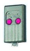MK-TECHNO 306MHz TX2