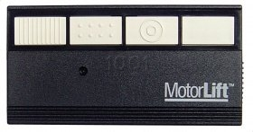 MOTORLIFT 754EML