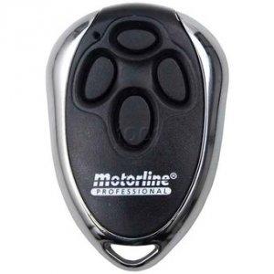 Télécommande MX4SP DSM de marque MOTORLINE
