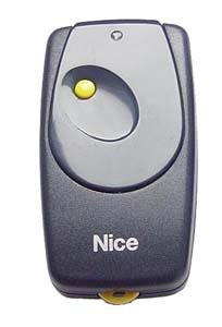 Telecommande NICE BT1K 30.875 MHZ