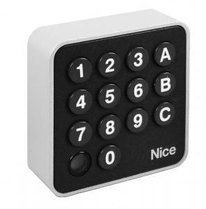 Télécommande EDSWG de marque NICE