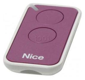 Télécommande ERA-INTI2L de marque NICE