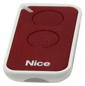 Télécommande ERA-INTI2R de marque NICE