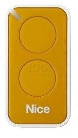 Télécommande ERA-INTI2Y de marque NICE