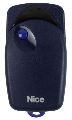 Télécommande FLO1 de marque NICE