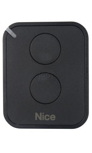 Télécommande FLO2RE de marque NICE