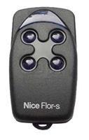 Télécommande FLO4R de marque NICE