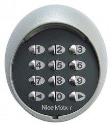 Telecommande NICE MOON MOTX-R
